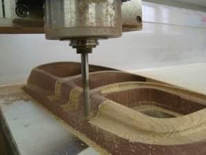 фрезерная обработка фанеры