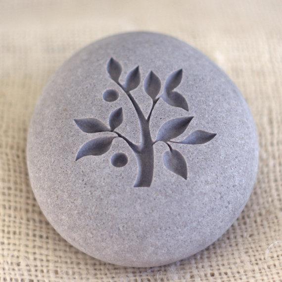 Фрезеровка акрилового искусственного камня
