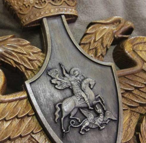 3д фрезеровка в Москве